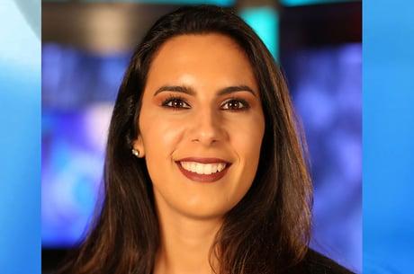 Erica Kirtides