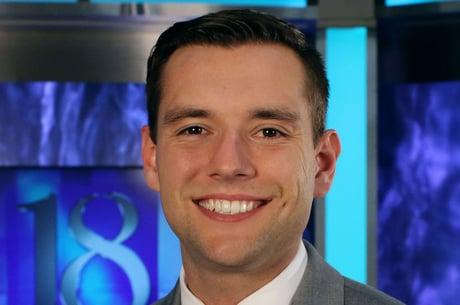 Cameron Hardin
